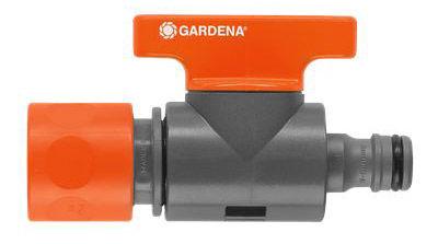 Клапан Gardena 02977-29.000.00