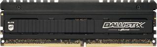 Модуль памяти CRUCIAL Ballistix Elite BLE4G4D30AEEA DDR4 -  4Гб 3000, DIMM,  Ret