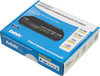 Ресивер DVB-T2 BBK SMP022HDT2 черный (отремонтированный) вид 10
