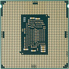 Процессор INTEL Core i5 7400, LGA 1151,  OEM вид 2