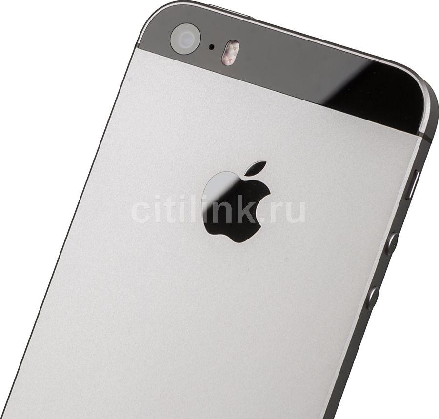 Купи iPhone SE666s6s77 и получи скидку 70  на