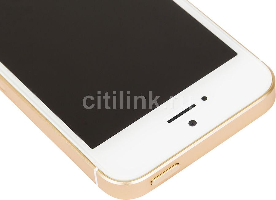Интернетмагазин MSPhone  телефоны планшеты смартчасы