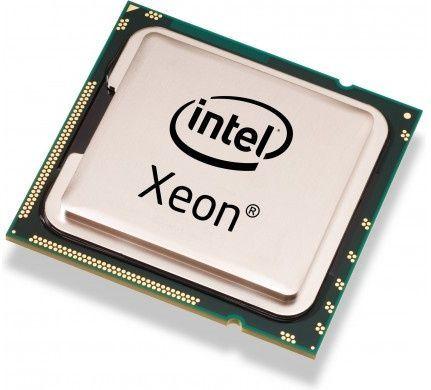 Процессор для серверов DELL Xeon E5-2609 v4 1.7ГГц [338-bjec]