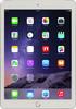 Планшет APPLE iPad 128Gb Wi-Fi + Cellular MP272RU/A,  2GB, 128GB, 3G,  4G,  iOS серебристый вид 1