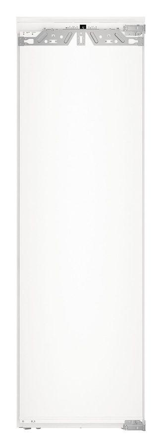 Встраиваемый холодильник LIEBHERR IKF 3510 белый