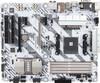 Материнская плата MSI B350 TOMAHAWK ARCTIC, SocketAM4, AMD B350, ATX, Ret вид 1