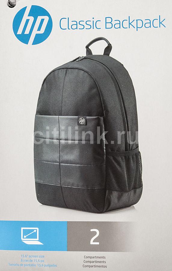 6b91e6fc2cee Купить рюкзак 15.6