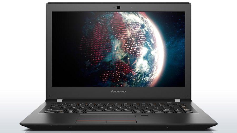 Ноутбук LENOVO E31-80, 13.3