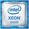 Процессор для серверов INTEL Xeon E3-1220v6
