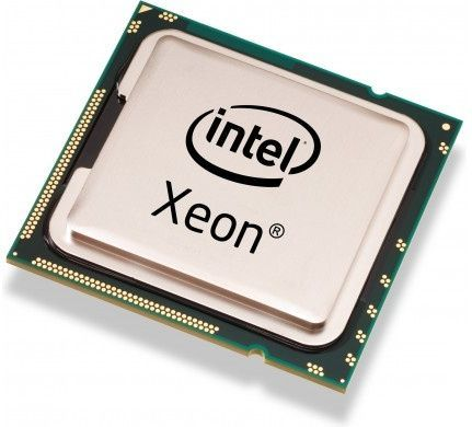 Процессор для серверов INTEL Xeon E3-1280 v6 3.9ГГц [cm8067702870647s r325]