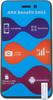 Смартфон ARK Benefit S403 черный