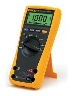 Мультиметр Fluke 1592842 (FLUKE-179 EGFID)