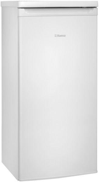 Холодильник HANSA FM108.4,  однокамерный,  белый