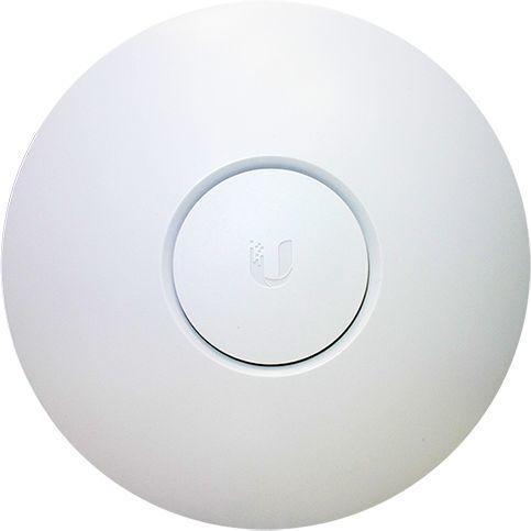 Точка доступа UBIQUITI UAP-3(EU),  белый