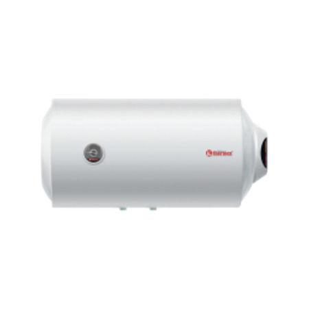 Водонагреватель THERMEX Silverheat ESS 50 H,  накопительный,  1.5кВт,  белый [эдэ001151]