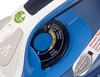 Утюг TEFAL FV4887D0,  2400Вт,  синий/ белый [1830005321] вид 5