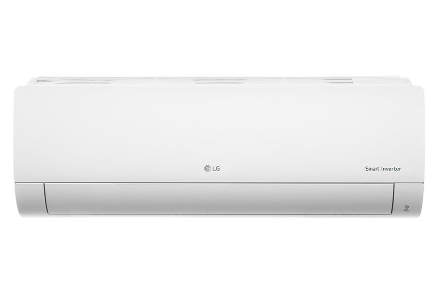 Сплит-система LG P09EP (комплект из 2-х коробок)