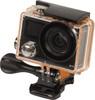 Экшн-камера X-TRY XTC220B UHD 4K,  черный [xtc220в cb] вид 2