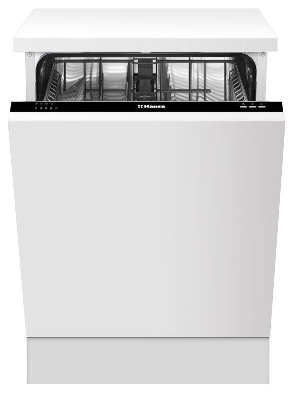Посудомоечная машина полноразмерная HANSA ZIM634H