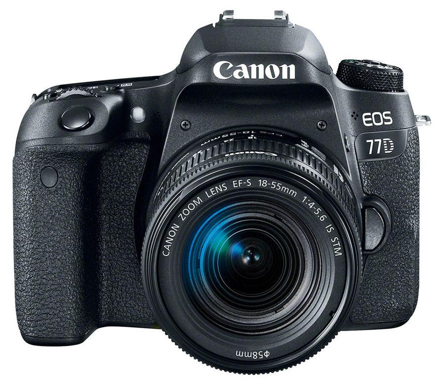 лучшие пленочные проф фотоаппараты смешайте продукты