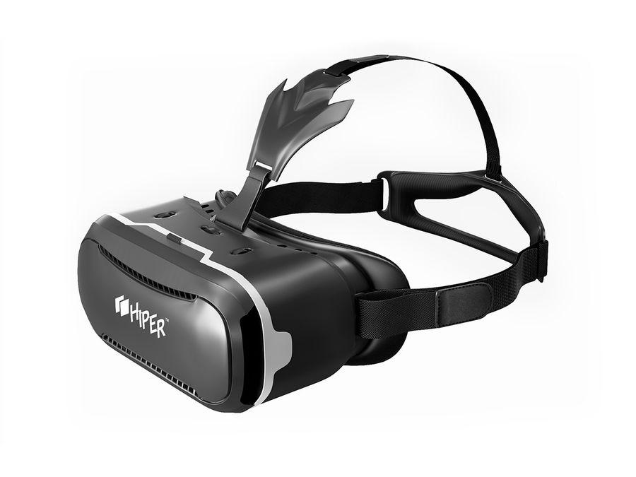 Заказать виртуальные очки для вош в мытищи покупка dji в кызыл