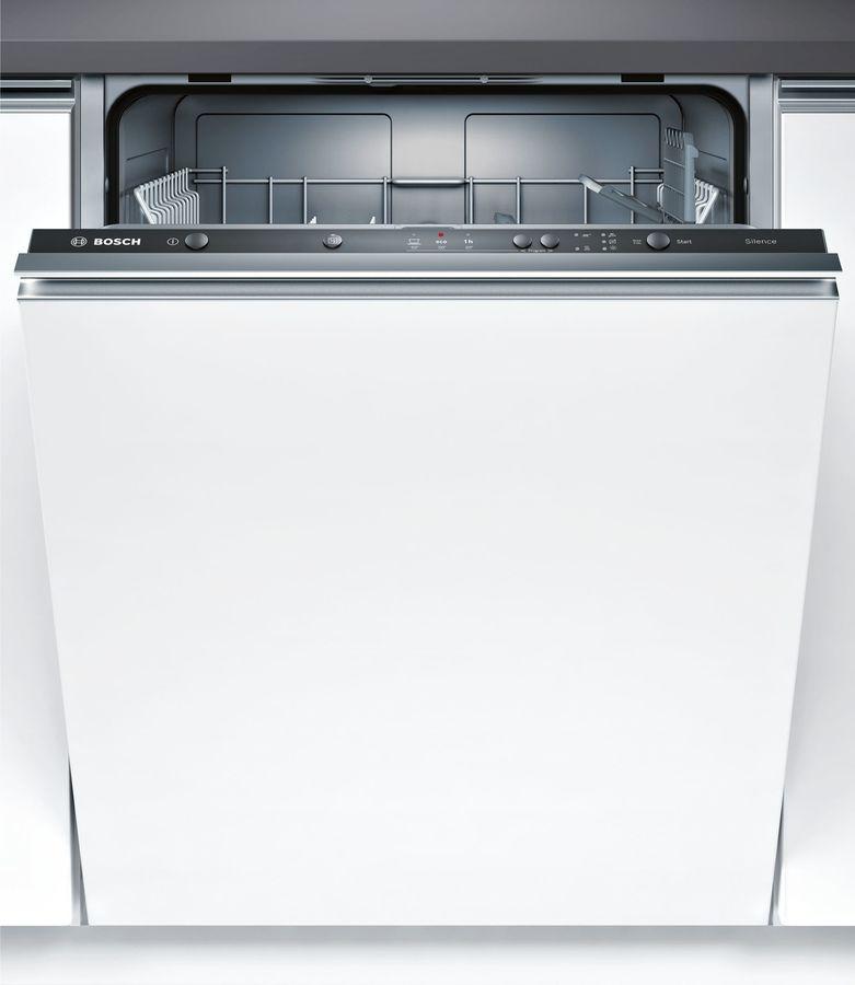 Посудомоечная машина полноразмерная BOSCH SMV23AX00R