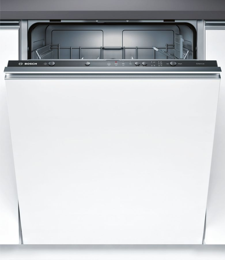 Посудомоечная машина полноразмерная BOSCH SMV24AX00R
