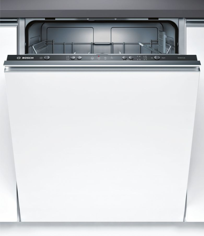 Посудомоечная машина полноразмерная BOSCH SMV24AX02R