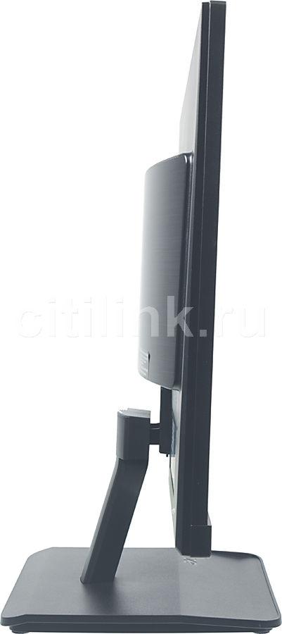 "Картинки по запросу Монитор LCD Acer 27""ET271bi"