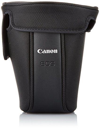Сумка CANON EH25-L, черный [8621b001]