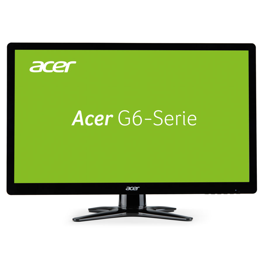 """Монитор ACER G276HLJbidx 27"""", черный [um.hg6ee.j02]"""