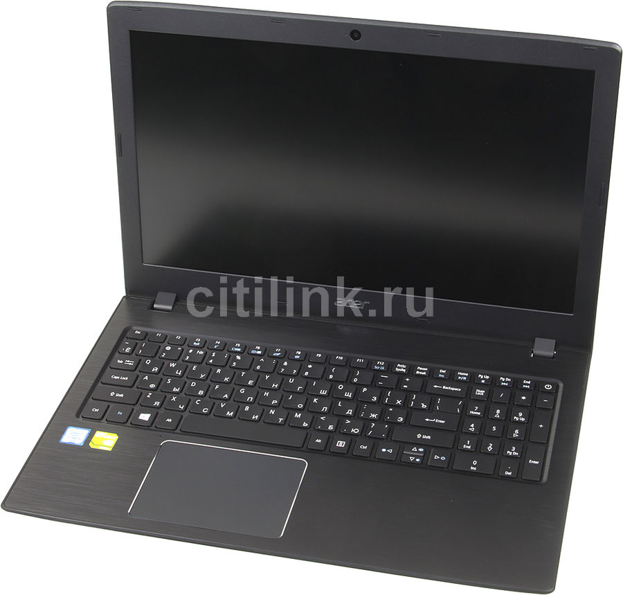 Ноутбук ACER TravelMate TMP259-MG-382R, 15.6, Intel Core i3 6006U 2.0ГГц, 6Гб, 1000Гб, nVidia GeForce 940MX - 2048 Мб, Windows 10, NX.VE2ER.018, черный ноутбук lenovo ideapad 310 15isk 15 6 intel core i3 6006u 2ггц 6гб 1000гб nvidia geforce 920m 2048 мб windows 10 белый [80sm01rmrk]