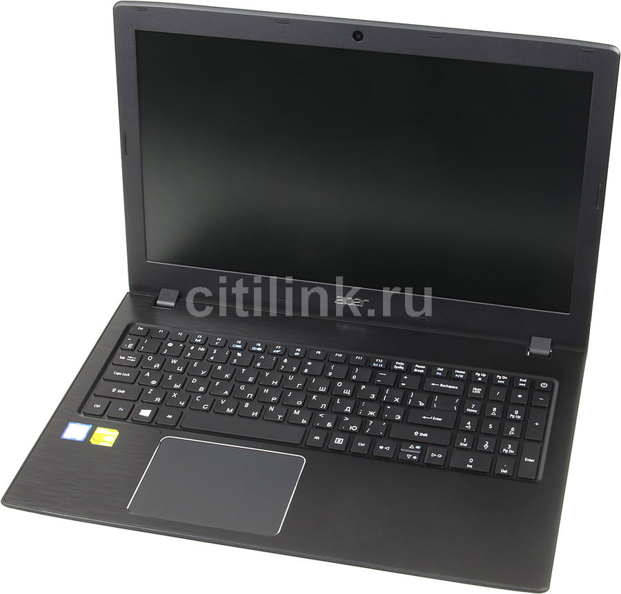 Ноутбук ACER TravelMate TMP259-MG-39NS, 15.6, Intel Core i3 6006U 2.0ГГц, 4Гб, 500Гб, nVidia GeForce 940MX - 2048 Мб, Windows 10, черный [nx.ve2er.006]Ноутбуки<br>экран: 15.6;  разрешение экрана: 1366х768; процессор: Intel Core i3 6006U; частота: 2.0 ГГц; память: 4096 Мб, DDR4; HDD: 500 Гб; nVidia GeForce 940MX - 2048 Мб; WiFi;  Bluetooth; HDMI; WEB-камера; Windows 10<br><br>Линейка: TravelMate