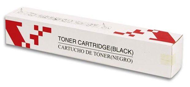 Картридж XEROX 006R01020 черный