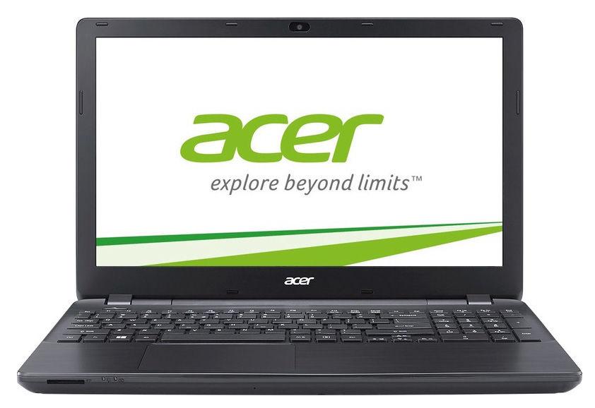 Ноутбук ACER Extensa EX2511G-P5F1, 15.6