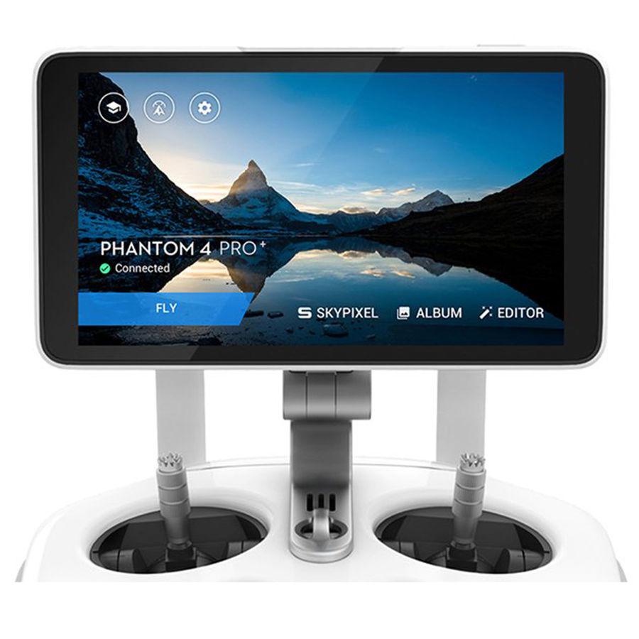 Покупка phantom 4 pro в камышин стекло для камеры мавик оригинал от производителя
