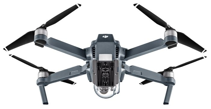 Продаю мавик в электросталь mavic air combo standard карта памяти