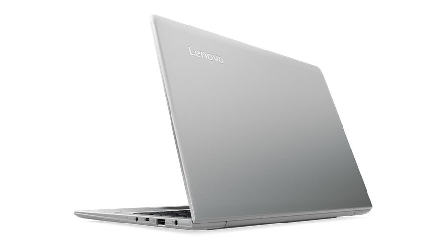 Ноутбук LENOVO IdeaPad 710S Plus-13IKB, 13.3, Intel Core i7 7500U 2.7ГГц, 8Гб, 512Гб SSD, Intel HD Graphics 620, Windows 10, 80W3000CRK, серебристый lenovo ideapad y550p i7