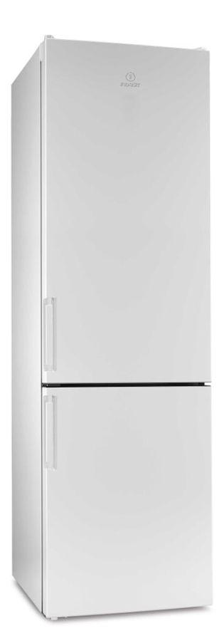 Холодильник INDESIT EF 20,  двухкамерный, белый