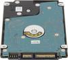 "Жесткий диск TOSHIBA H200 HDWM105EZSTA,  500Гб,  гибридный HDD/SSD,  SATA III,  2.5"" вид 3"