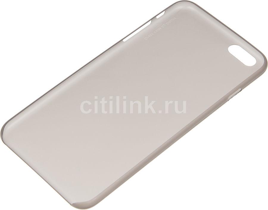 Ремонт IPhone Айфонов в Екатеринбурге  GADGET PLUS