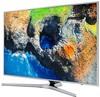 SAMSUNG UE40MU6400UXRU  LED телевизор вид 2