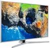 SAMSUNG UE40MU6400UXRU  LED телевизор вид 3