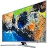 SAMSUNG UE40MU6400UXRU  LED телевизор вид 6