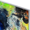 SAMSUNG UE40MU6400UXRU  LED телевизор вид 9