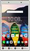 Планшет LENOVO Tab 4 TB-8504X,  2GB, 16GB,  4G белый