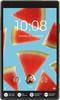 Планшет LENOVO Tab 4 Plus TB-8704X,  3Гб, 16GB, 3G,  4G,  Android 7.0 черный [za2f0087ru] вид 1