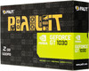 Видеокарта PALIT nVidia  GeForce GT 1030 ,  PA-GT1030 2GD5,  2Гб, DDR5, Low Profile,  OC,  Ret [ne5103000646-1080f] вид 7