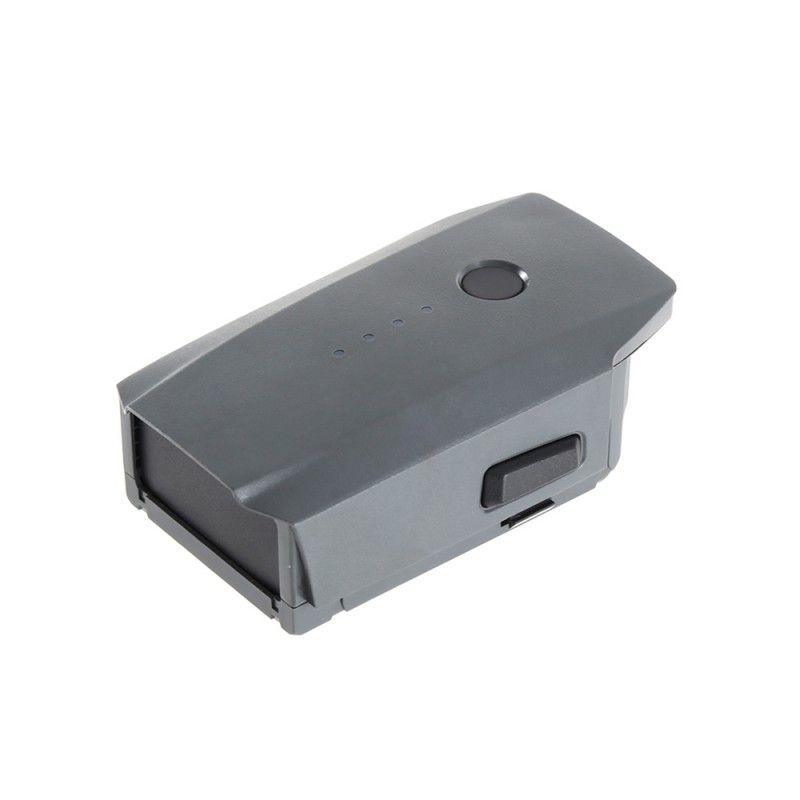 Аккумулятор для квадрокоптера Dji Part25, Part26 для DJI Mavic Pro 3830mAh 11.4V Li-Pol