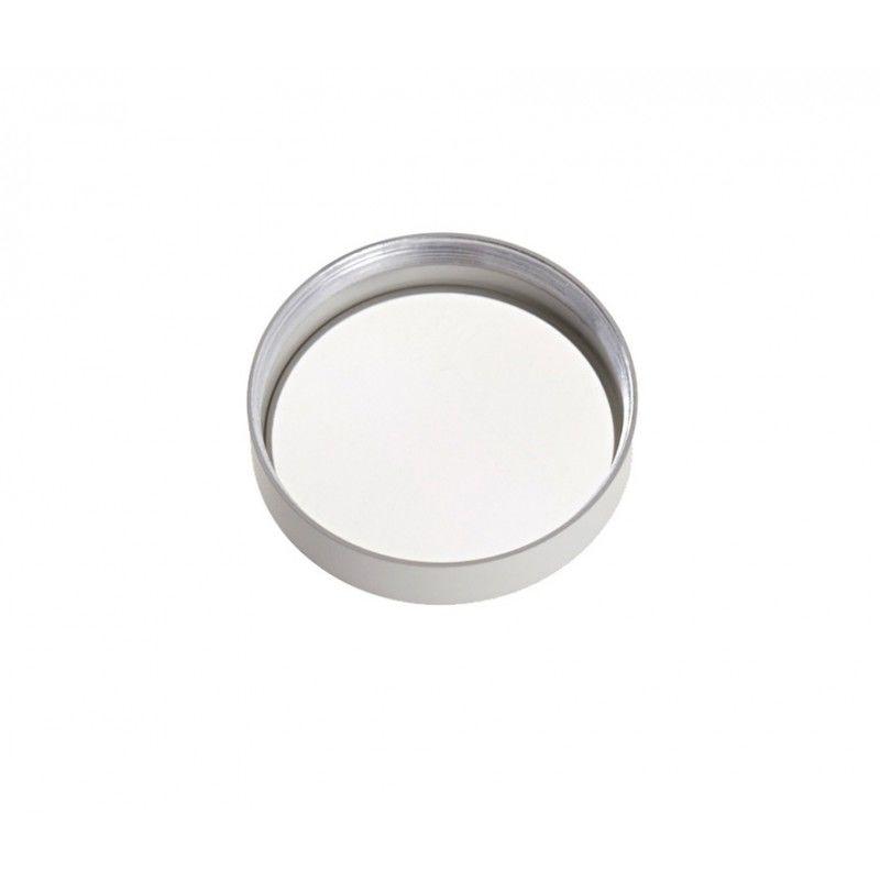 Фильтр оптический для квадрокоптера Dji Part 37 UV для DJI PHANTOM 4